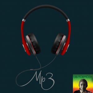 Téléchargement Mp3 «Ô Liberté»